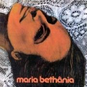 Maria Bethnia
