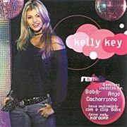 Kelly Key: Remix