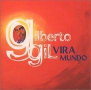Gilberto Gil - 1969