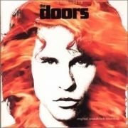 Edio Limitada: The Doors