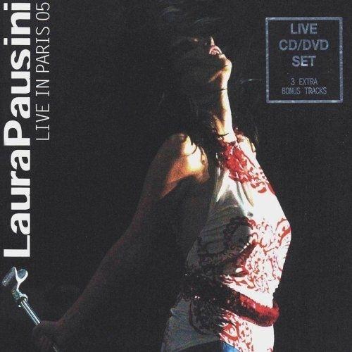 letras disco estrella 2006: