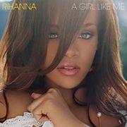 A Gir Like Me (ultra-platinum edition)