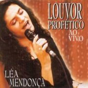 Louvor Proftico Ao Vivo