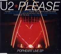 Please (PopHeart Live EP)