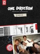Take Me Home (Limited Edition - Yearbook)