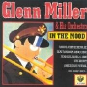 The Best of: Glenn Miller