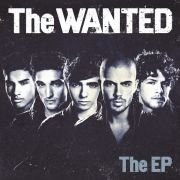 The Wanted (EP)