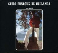 Chico Buarque de Hollanda Vol. 2
