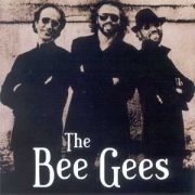 The Very Best of Bee Gees