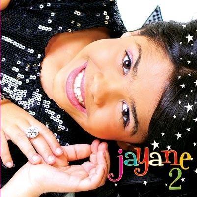 O Coral Dos Bichos Jayane Jayane | 3 álbuns...