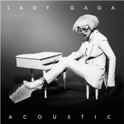 Lady Gaga Acoustics