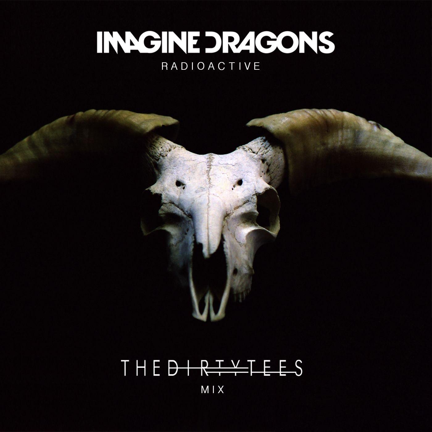 Next Album Imagine Dragons