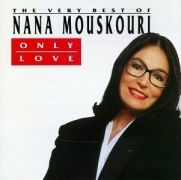 The Very Best of Nana Mouskouri