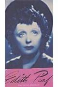 The Very Best of Edith Piaf