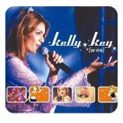 Kelly Key: ao Vivo