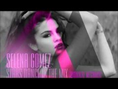 Stars Dance (Remix Version)
