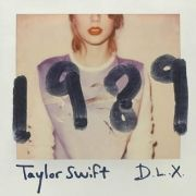 1989 (Deluxe Edition)