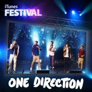 iTunes Festival: London 2012 (EP)