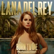 Born To Die: The Paradise Edition