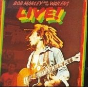 Bob Marley...At His Best Vol 1