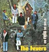 The Fevers - Vol. 8