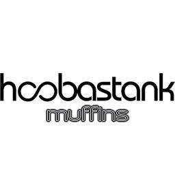 hoobastank letra en: