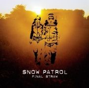 Final Straw - DualDisc