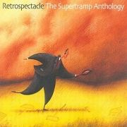 Retrospectable: the Supertramp Anthology