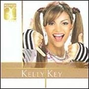 Warner 30 Anos: Kelly Key