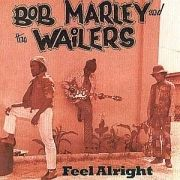 Sound + Vision: Bob Marley and the Wailers
