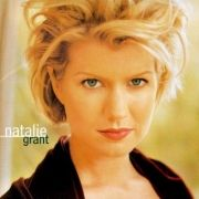 Natalie Grant