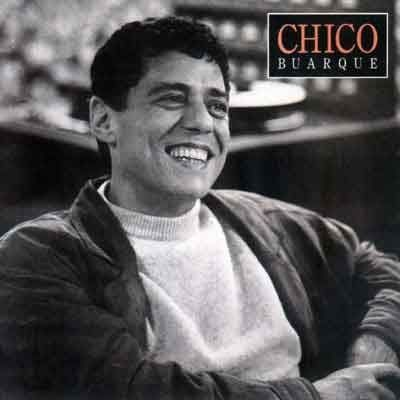 3433 Chico Buarque – Valsinha – Mp3