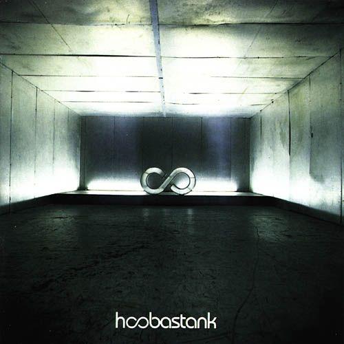 letra hoobastank to b e with you: