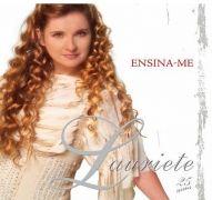 Ensina-me
