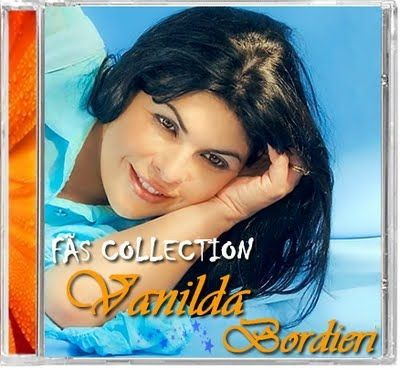 Fãs collection