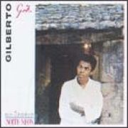 I Love MPB: Gilberto Gil