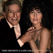 Cheek to Cheek (iTunes Deluxe Version)