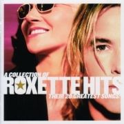 A Collection Of Roxette Hits Their 20 Greatest Songs!