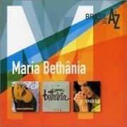 De A a Z: Maria Bethnia