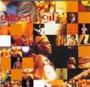 Gilberto Gil: ao Vivo - 1974