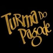 Turma doo Pagoode 