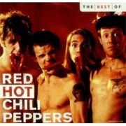 The Best of Red Hot Chili Peppers