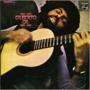 Warner 25 Anos: Gilberto Gil