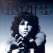 The Best of the Doors: Digitally & Remastered