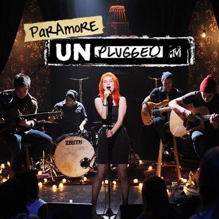 canciones de unplugged ricky: