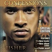 Confessions (Special Edition)