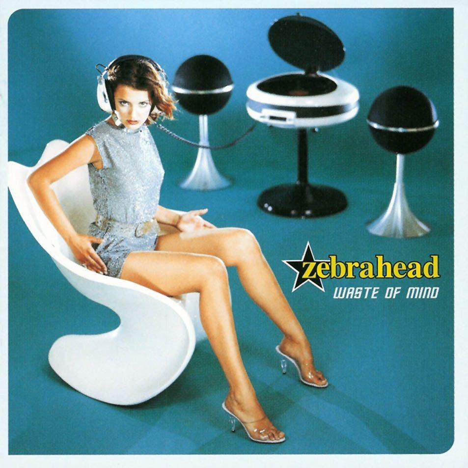 Zebrahead 10 225 Lbuns De La Discograf 237 A En El Letras Com
