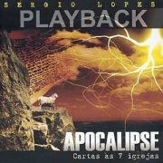 Apocalipse: Cartas s 7 Igrejas - Playback