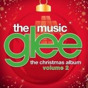 The Christmas Album Volume 2