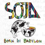 bonr in babylon